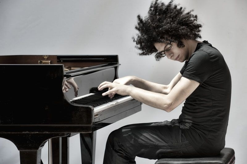 Giovanni-Allevi