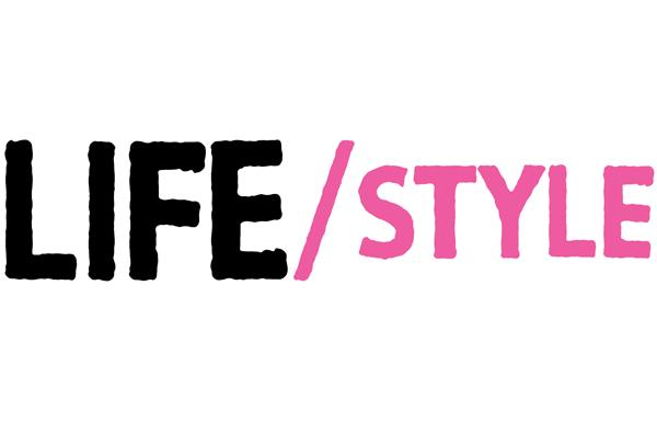 Lifestyle-Compilations-news_0