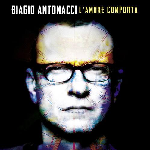 biagio-antonacci2