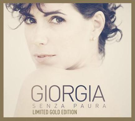 Giorgia-Senza-Paura-Ltd-Gold-Ed-news