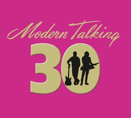 Modern-Talking-30-news_0