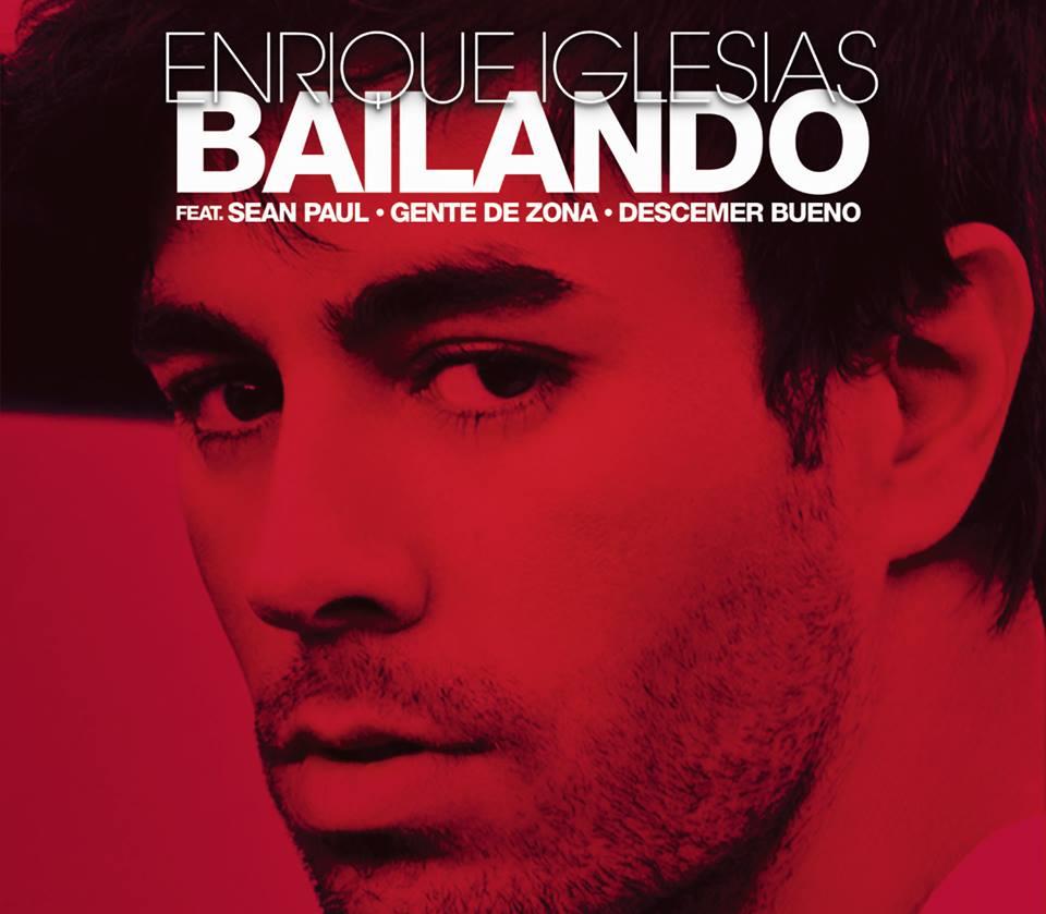 bailando_Enrique_Iglesias