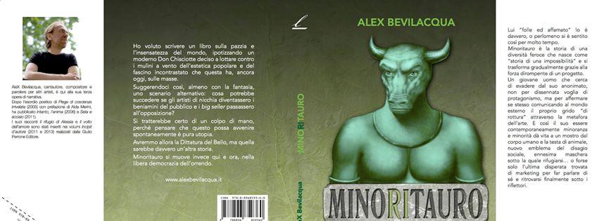 libro-di-alex-bevilacqua
