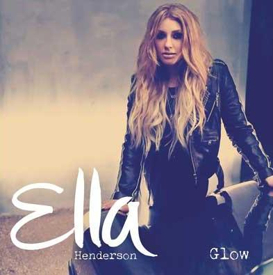 Ella-Henderson-Glow-news