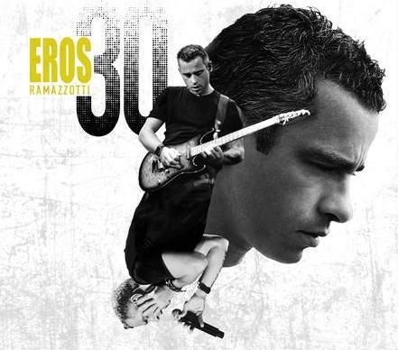 Eros-Ramazzotti-30-news_0
