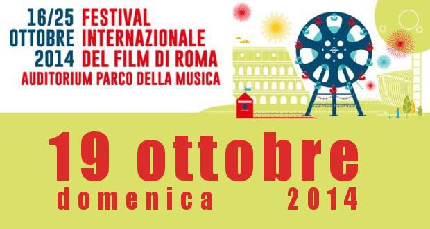 Festival-Internazionale-del-Film-di-Roma-2014-19ottobre