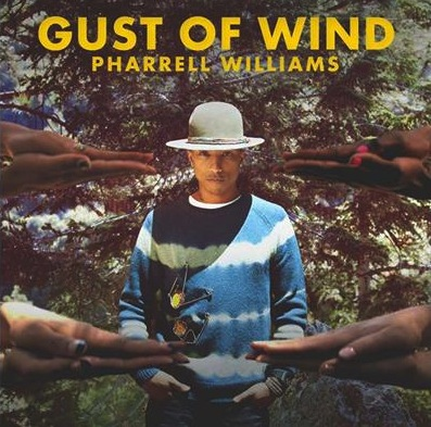 Pharrell-Gust-of-Wind-news