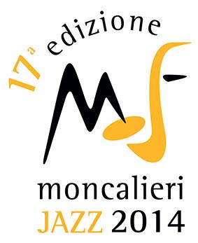 logo-MJ2014
