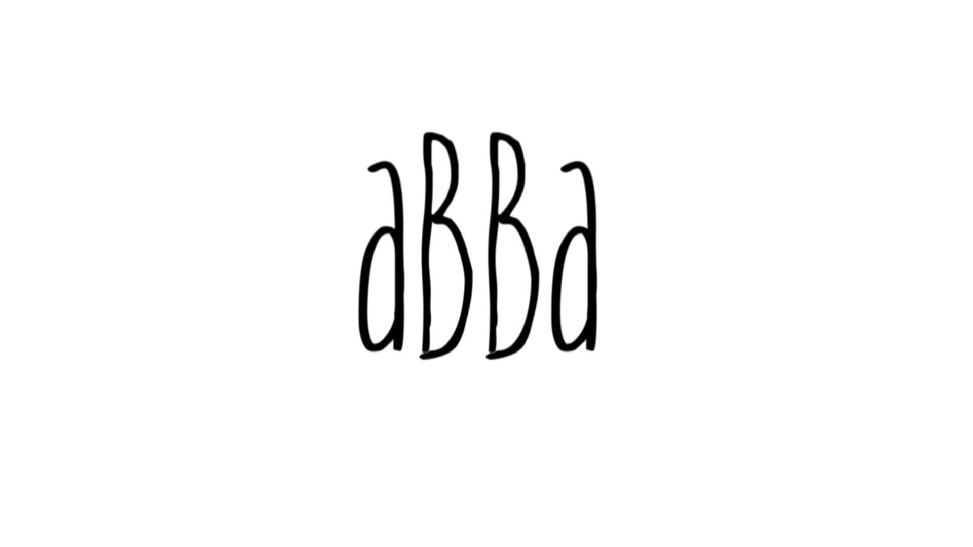 beppe_dettori_ft_paolo_fresu_tenores_di_bitti_remunnu_e_locu_-_abba