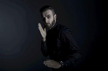 Filippo Graziani_05_B