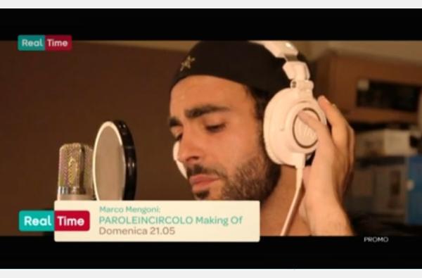 Mengoni-Paroleincircolo-making-of-news