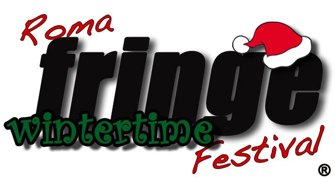 logo-roma-fringe-wintertime