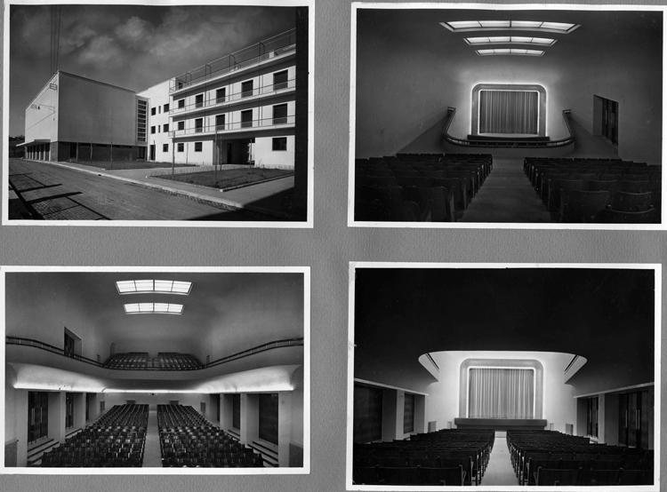 teatro-imperiale-guidonia