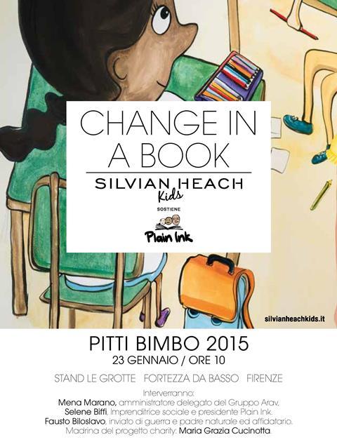 Invito Pitti