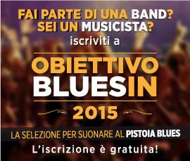 banner_obiettivo-bluesin-15