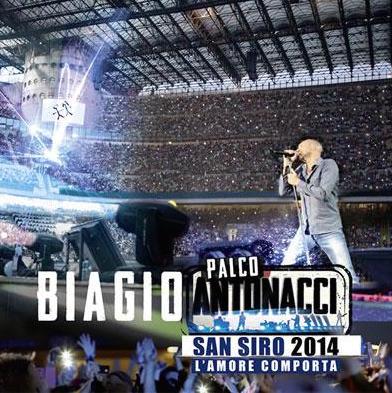 Antonacci-San-Siro-2014-news_1