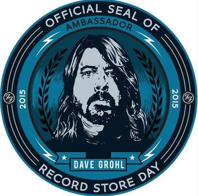 Dave-Grohl-RSD-2015-news