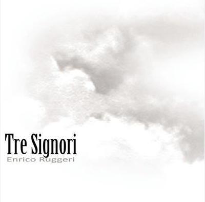 Enrico-Ruggeri-Tre-Signori-news