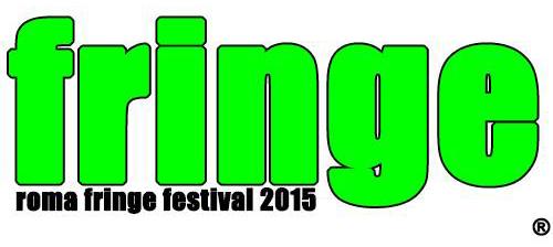 roma_fringe_festival