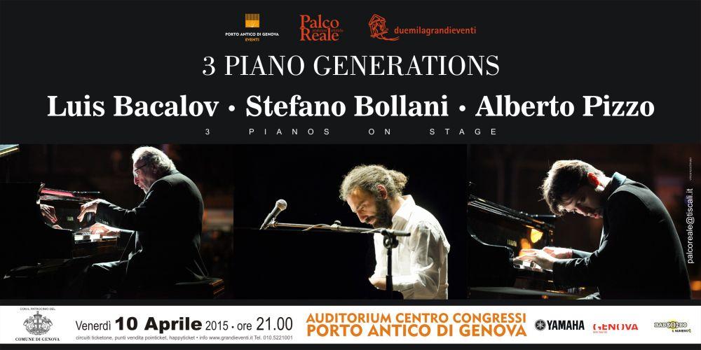 3 PIANO GENERATIONS_locandina b