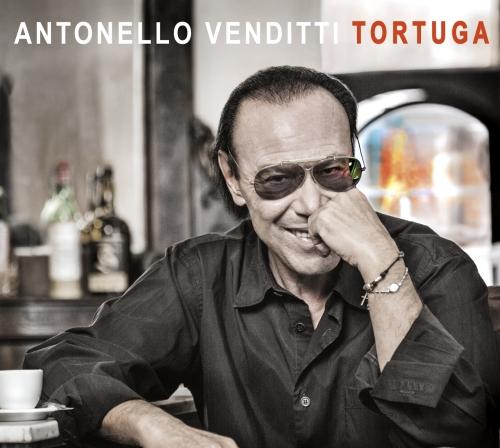 Antonello Venditti_Tortuga_bb
