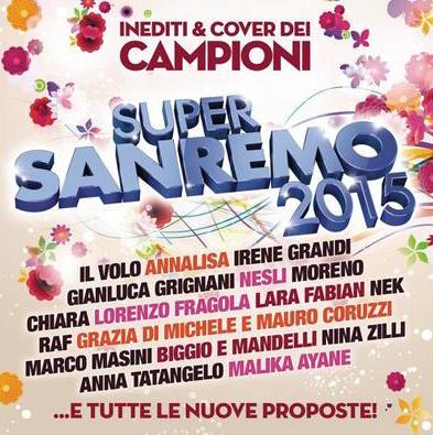 Super-Sanremo-2015-news_0
