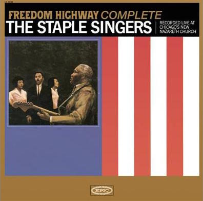 The-Staple-Singers-news