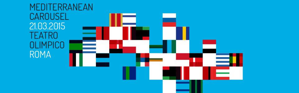 mediterraneo-04-960x300