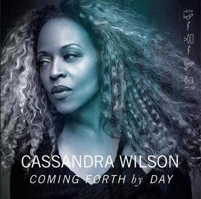 Cassandra-Wilson-CFBD-news_0