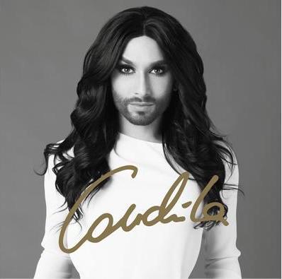 Conchita-Wurst-Conchita-news
