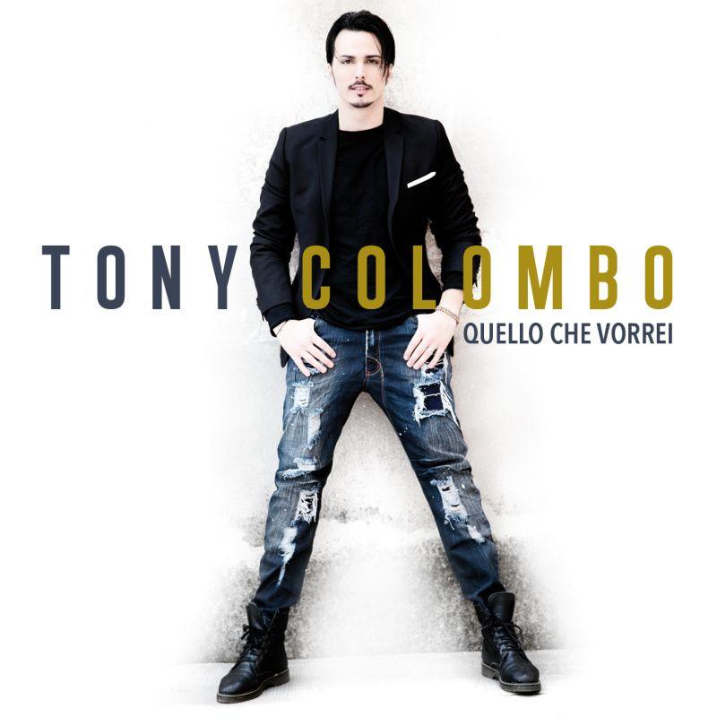 tony_colombo