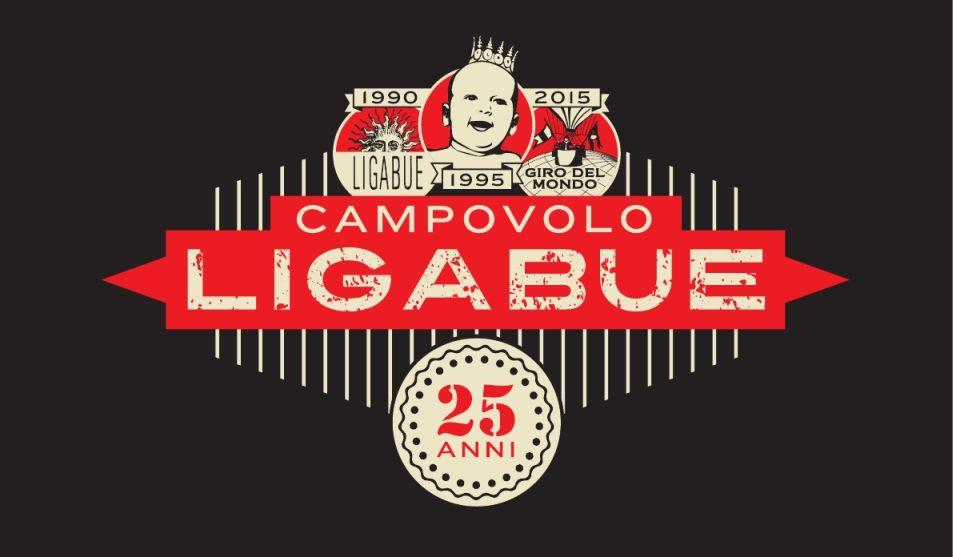 CAMPOVOLO_LOGO_su_nero