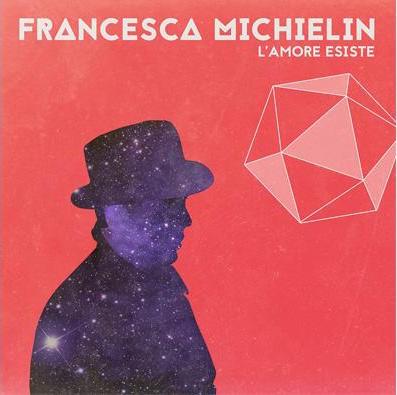 Francesca-Michielin-L-Amore-Esiste-news_0