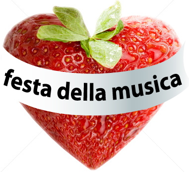 festa_della_musica