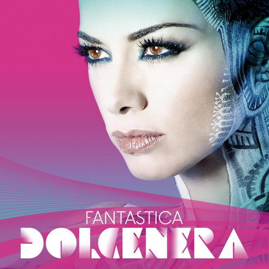 Fantastica_newsletter