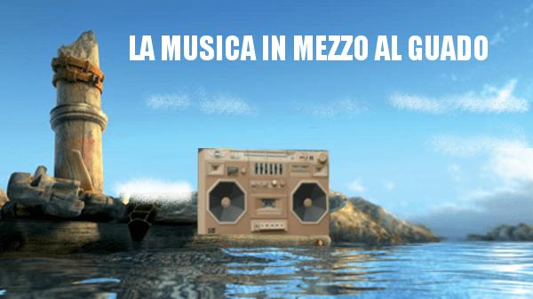 LA-MUSICA-IN-MEZZO-AL-GUADO