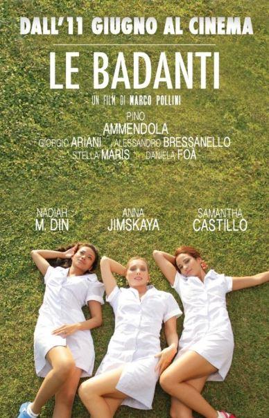 Locandina_Le Badanti b(3)