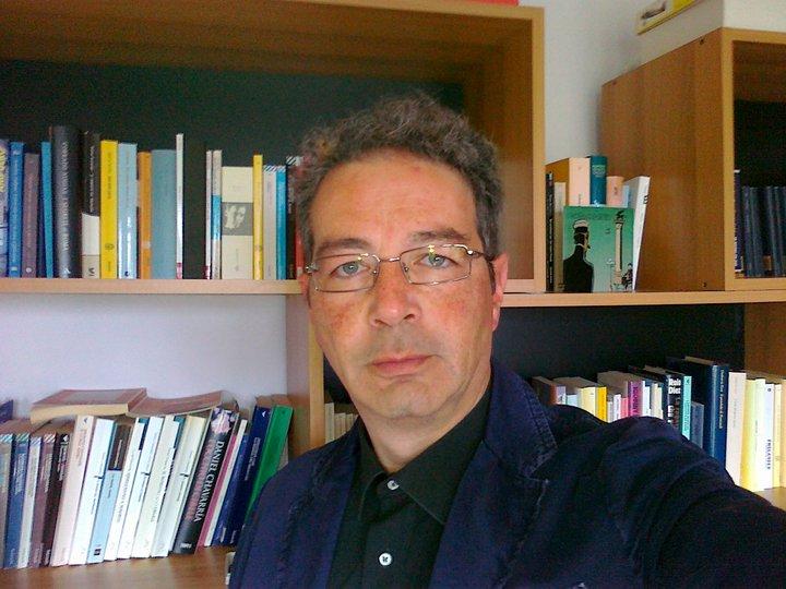 Luigi Fiammata(1)