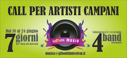 call music concept 2015