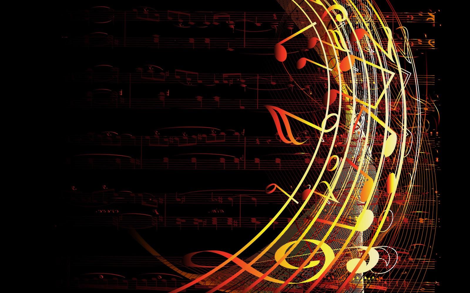 clorfull-musical-notes-wallpaper-music-wallpaper