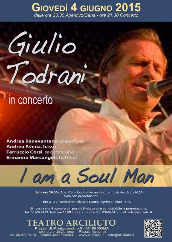 giulio_todrani_04062015