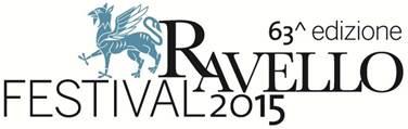 logo-ravello-2015