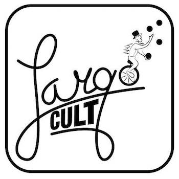 LargoCult