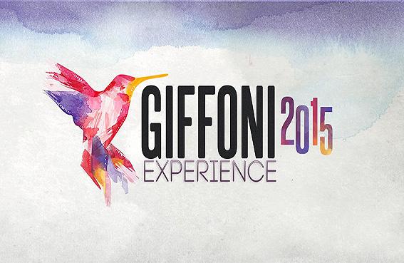 giffoni-2015-logo