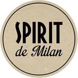 logo-spiritdemilan