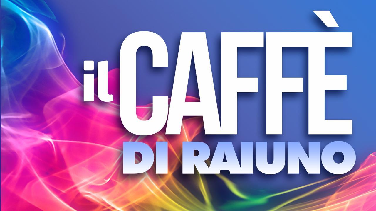 1280x720_1433776255779_il caffe di raiuno