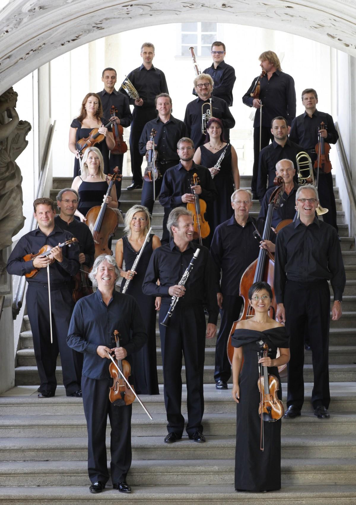 Johann-Strauss_Ensemble