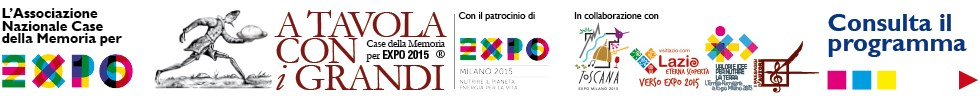 banner_expo_2015