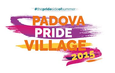 logo PPV 2015