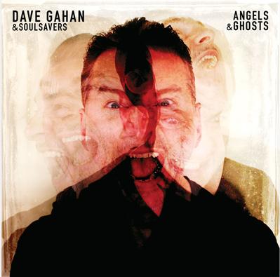 DG-Soulsavers-Angels-Ghosts-news
